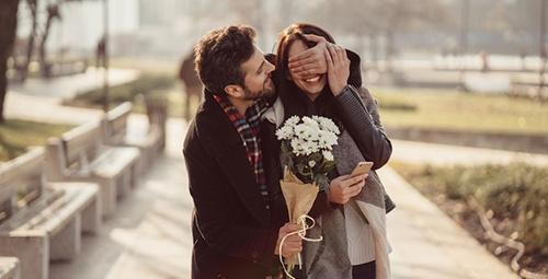 Birine aşık olduğunu nasıl anlarsın?