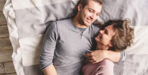 Safran tüketmek cinsel isteği arttırıyor!