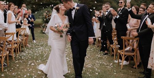 Kusursuz bir düğün için bu tavsiyelere dikkat!