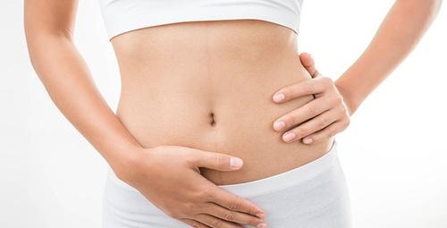 Yoğurt vajina için faydalı mıdır?