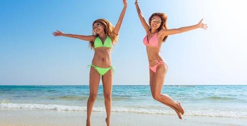 Bikini diyeti nedir?