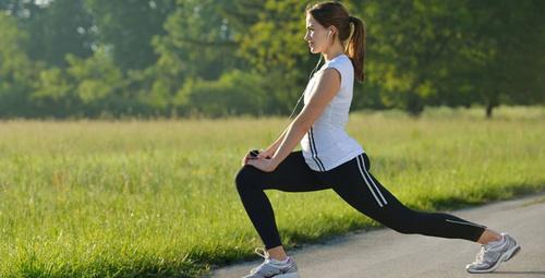Mutluluk seviyenizi artıracak 4 basit egzersiz!