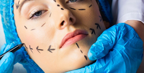 Estetik ameliyat sonrası oluşan en yaygın 10 hata!