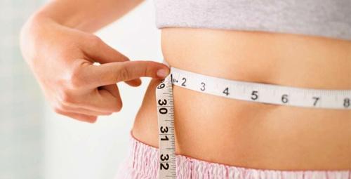 3 adımla yazın kilo vermek çok kolay!