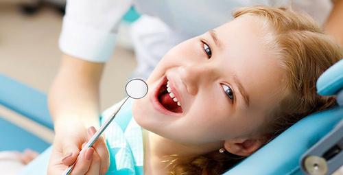 Çocuklarda ağrısız diş tedavisi için tek çözüm genel anestezi mi?