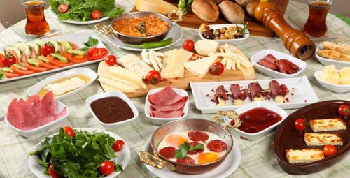 Kahvaltılarınız şenlensin: Ev yapımı zeytin ezmesi tarifi