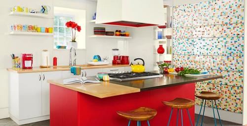 Mutfak dolabı seçmenin pratik yolu!