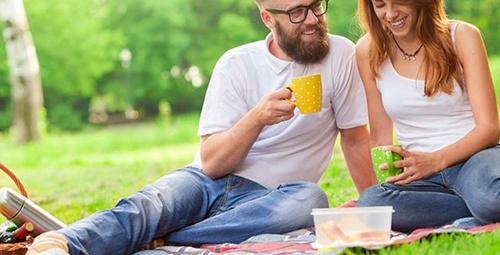 Partnerinizle olan ilişkinizi güçlendirecek 5 aktivite önerisi!