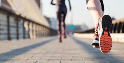 Tip 2 diyabet hastaları için egzersiz çeşitleri!