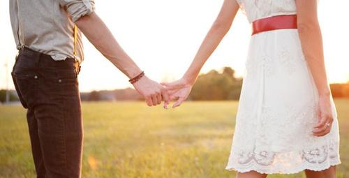 İlişkiyi canlı tutmanın sırrı bu yöntemde!