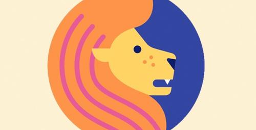 Aslan burcunu bu hafta neler bekliyor?