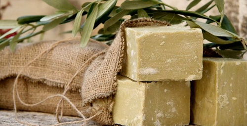Temizlik malzemesi demeyin, cilde olan faydaları inanılmaz!