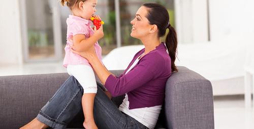 Çocuğun özgüven sorunu nasıl çözülür?