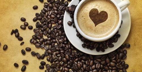 Bol köpüklü damla sakızlı Türk kahvesi yapmanın sırrı burada!