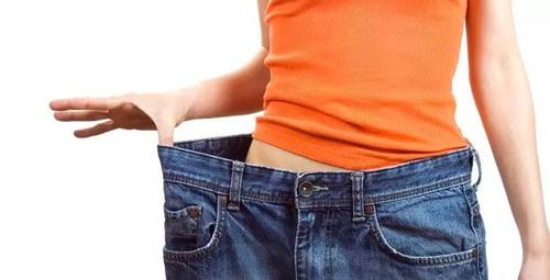 Esneyip genişleyen pantolonu eski haline getirmek için...