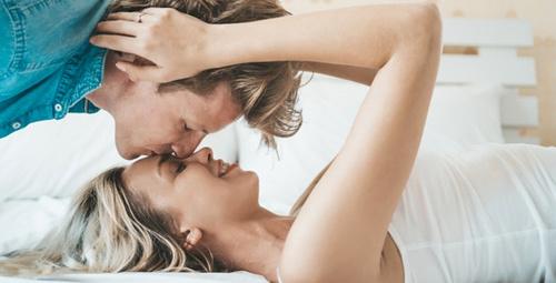 Ruh eşi diye bir şey gerçekten var mıdır?