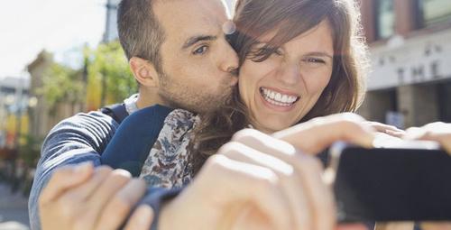 Sosyal medyada başlayan aşk evlilikle sonlanır mı?