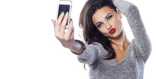 Selfie makyajı nasıl yapılır?
