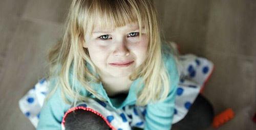 Çocuklarda özgüven sorunu nasıl çözülür?