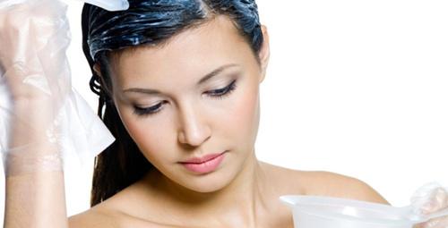 Havuç maskesi ile saçlarınızı 1 ayda uzatmaya ne dersiniz?
