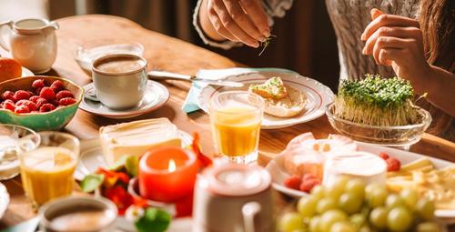 Kahvaltıda yeni lezzet: Ev usulü su böreği tarifi