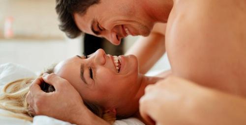 Sağlıklı cinsel hayatın sırrı: Özgüven