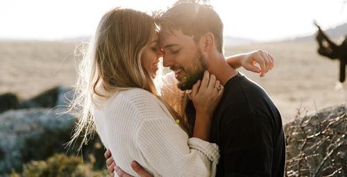 İlişkinin korkulu rüyası bağlanmamak için ihtiyacınız olanlar!
