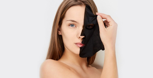 Evde kendi cilt detoksunuz ile cildinizi baştan yaratın!