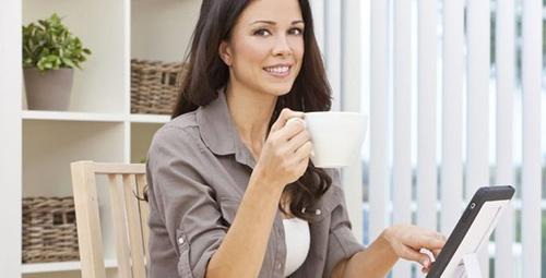 1 günde 2 kilo vermenin garanti yolu bu çayda!