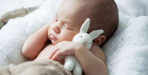 Yeni doğan sünnetinin faydaları neler?