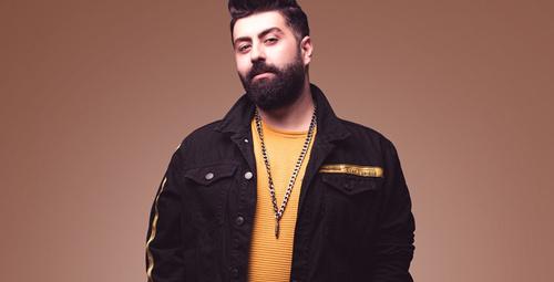 Melih Önder'in ilk single'ı 'Bundan Sonra' çıktı