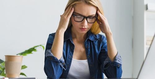 Hangi ağrıda hangi tedavi yöntemleri kullanılmalı?