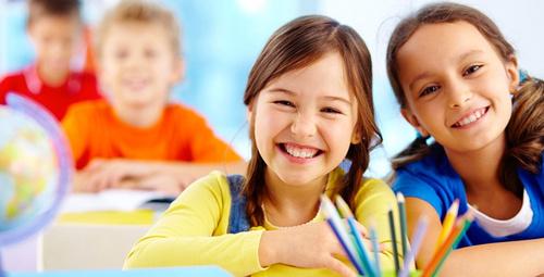 Bu alışkanlıklar çocukların bağışıklık sistemini güçlendiriyor!