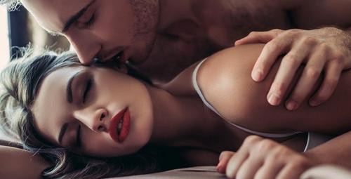 Genital estetikle orgazmı arttırabilirsiniz!