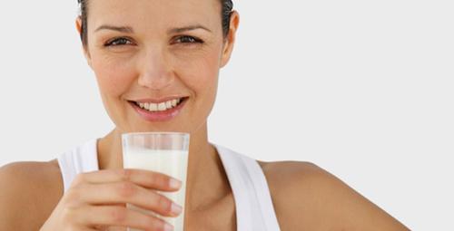 Sütün obezite riskini azaltığını biliyor muydunuz?