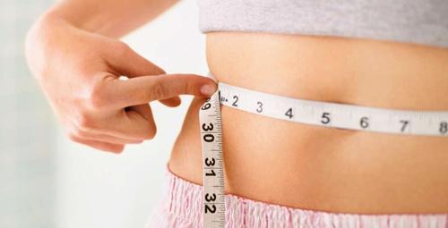 Zor kilo verenler hangi besinleri tüketmeli?
