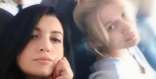 Aleyna Tilki'nin annesiyle yaptığı düet sosyal medyayı salladı!