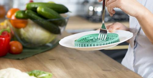 Kültür mantarını bu şekilde kullanarak kilo verebilirsiniz!
