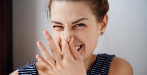 Aşırı terleme ve ter kokusundan sizi kurtaracak 10 etkili yöntem!