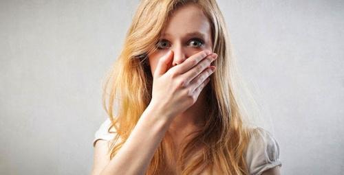 Yalan itiraf ederken yapmanız gerekenler! Tepkisi kötü olursa...