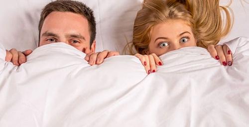 Evlilik öncesi oluşabilecek sorunlar nelerdir? Eşinizi rahatlatın!