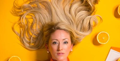 İşlemden zarar gören saçlara ne yapılır?