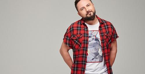 Alp Güvenir'den müzik piyasasını altüst edecek single 'Geçmedi Valla'