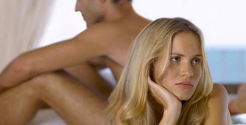 Oral seks bu ölümcül hastalığa neden oluyor!