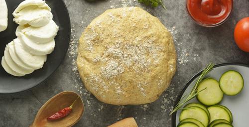 Kahvaltı için puf böreğini hiç bu şekilde denediniz mi?