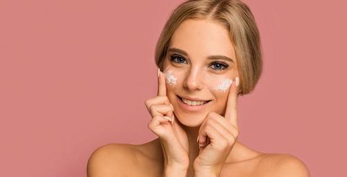 PRP cildin hangi kısımlarını onarır?