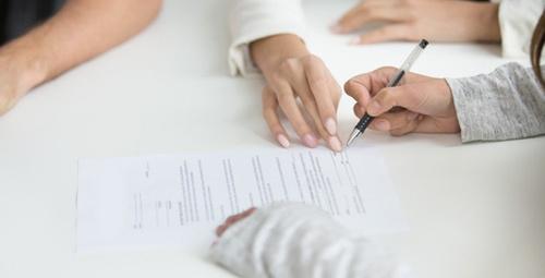 Boşandıktan sonra tekrar evlenme süreri ne kadar?