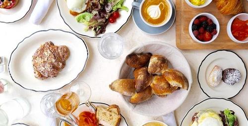 Kahvaltıda pratik lezzet: Pekmezli kaçamak tarifi