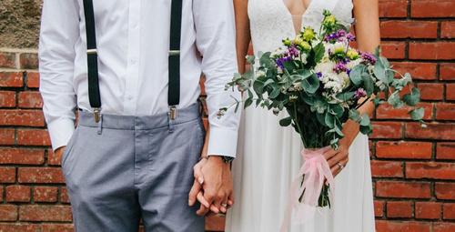 Evlenmek için aşka ihtiyacımız var mı?