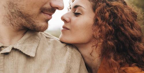 İlişkilerde kalp kırıklığını önleyecek ipuçları!